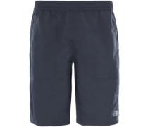 Pull On Adventure Shorts asphalt grey