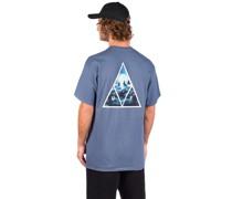 Lupus Noctem T-Shirt