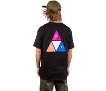 Prism TT T-Shirt black