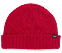 Core Basics Beanie Youth