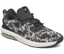 Heathrow IA LE Sneakers schwarz