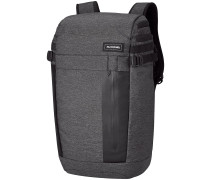 Concourse 30L Backpack