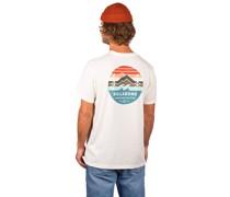Twin Pines T-Shirt