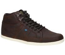 Swapp 3 Sneakers