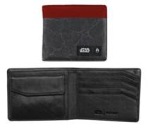 Arc Star Wars Wallet phasma black