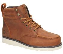 Willington Shoes