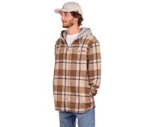 Lopes Shirt