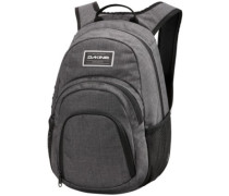 Campus Mini 18L Backpack Youth carbon