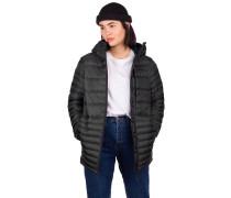 Solstice Insulator Fleece Jacket