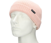 Usual Beanie pink
