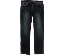 Kinkade Jeans