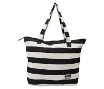 Free Handtasche