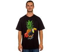 Toucan Paradise T-Shirt