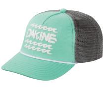 Dakine Make Waves TruckerCap