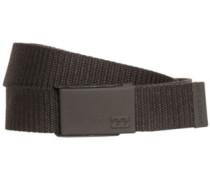 Cog Belt black