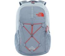 Jester Backpack highri