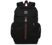 Ranger Plus Backpack port royale