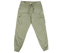 Reflex Cargo Pants