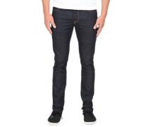 2X4 Jeans stretch dry