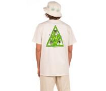 Green Buddy TT T-Shirt