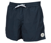 Billabong All Day Elastic Shorts