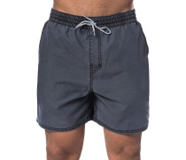 Easy Living 16'' Volley Boardshorts