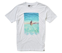 Reef Free Lift T-Shirt