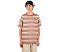 Berkley Stripe T-Shirt