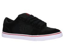Heatley Sneakers