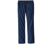 Performance Gi IV Pants navy blue