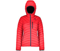 Insuloft 3M Outdoor Jacket melon red