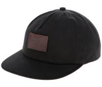 Grade LP Snapback Cap