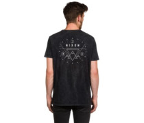Mystic T-Shirt off black