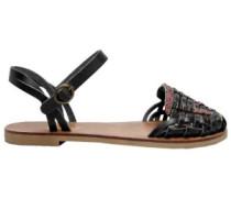 Mela Sandals Women black