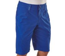 Venga Rock Shorts viking blue