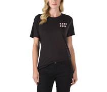 Cells Bells T-Shirt black