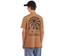 Catch Some Sun T-Shirt