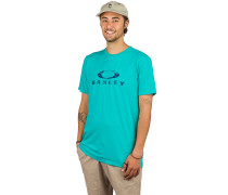 Water Ellipse T-Shirt