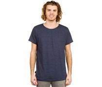 Smäland T-Shirt