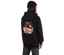 Truly Stoked BF Hoodie