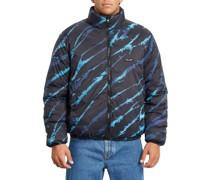 Walltz Jacket