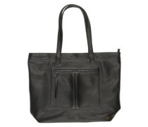 Long Weekend Bag off black