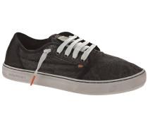 Heisei Sneakers schwarz