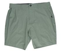 Casitas Boardwalk Shorts