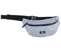 Blanchard Cross Body Hip Bag