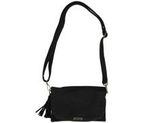 Gypsy Spirit Bag