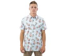 Caicos Shirt