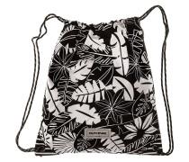 Paige 10L Handtasche schwarz