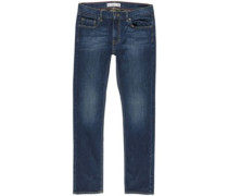 Boomer Jeans sb dark used