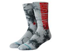 Baker For Life Socks